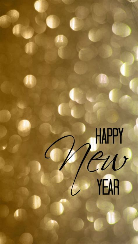 wallpaper iphone new year 2018 new years iphone wallpaper wallpaper phone and holidays