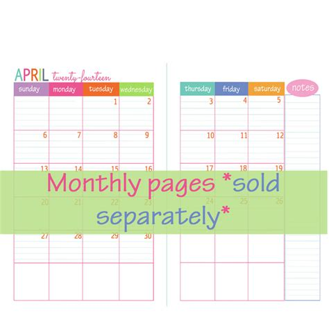 printable planner pages the mac and cheese chronicles pumpkin girl designs planner pages the mac and cheese