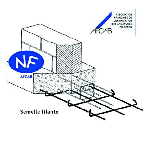 muret de soutènement 4326 ferraillage fondation muret maison design apsip