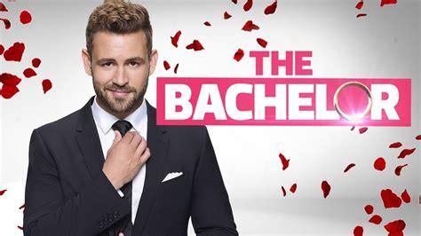 The Bachelor   the bachelor the latest news and videos on blasting news