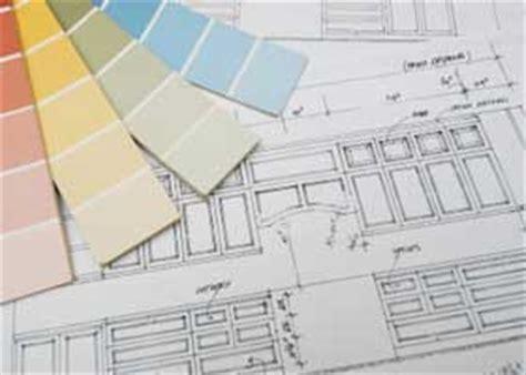 interior design accredited programs interior design colleges collegexpress