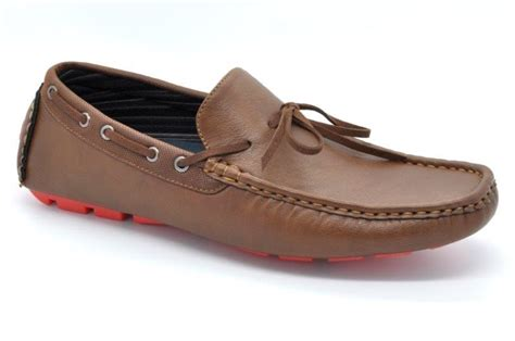 italian loafer shoes new mens moccasin designer tassel italian loafers casual