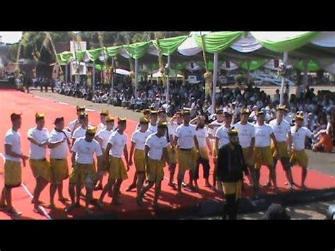 banyuwangi cemeng manggis suliyana taman sritanjung official clip