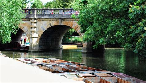 river thames boat trips oxford oxford boat hire locations prices river cruises