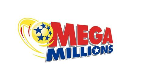 Mega Sweepstakes - california lottery mega millions winners