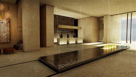 qatari diar tozeur desert resort