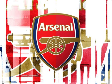 arsenal club arsenal football club wallpapers hd hd wallpapers