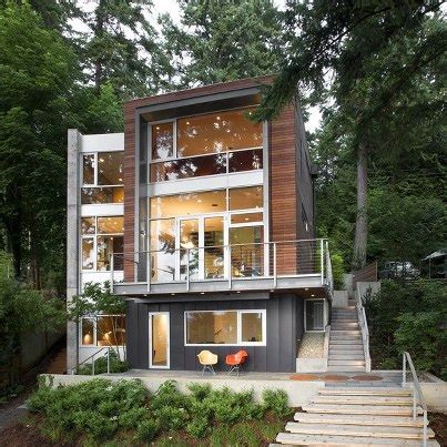 korean home design sles south korea modern homes designs exterior views 187 modern
