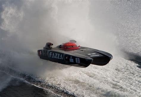 formula 2 race boats for sale powerboat boat ship race racing superboat custom cigarette