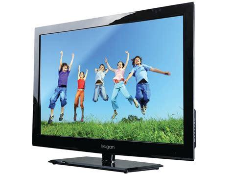 Tv Samsung Resmi kogan 32in hd led tv review pc advisor