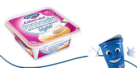 alimenti ricchi di calcio senza lattosio alimenti senza lattosio e proteine latte yogurt senza