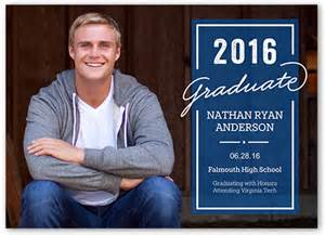 high school graduation invite wording ideas wedding invitation ideas