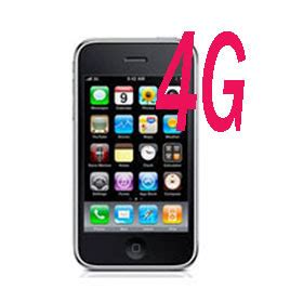 Handphone Htc Evo 4g Lte 4g handphone cubot x12 3 mobile samsung galaxy 4g lte
