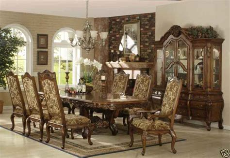 deals on dining room sets dining room interesting dining room set deals small