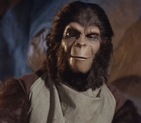 the galens galen apj planet of the apes the sacred scrolls