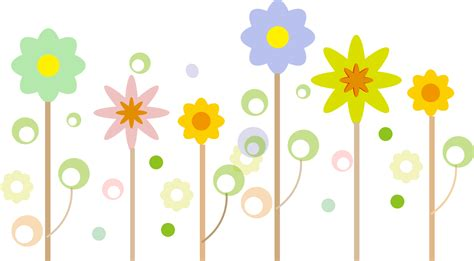 wallpaper flower png file flower selfmade png wikimedia commons