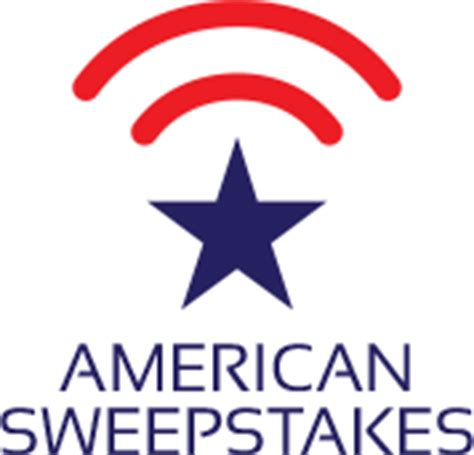 American Sweepstakes Company - american sweepstakes company expert contest sweepstakes administration