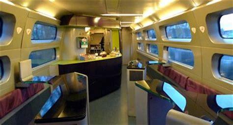 travel  train  london  switzerland