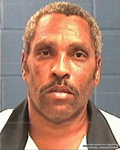 Polk County Arrest Records Ga William David Brown Mugshot William David Brown Arrest