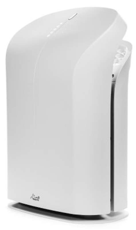 best air purifier for mold 2017 hepa air purifier for mold and mildew