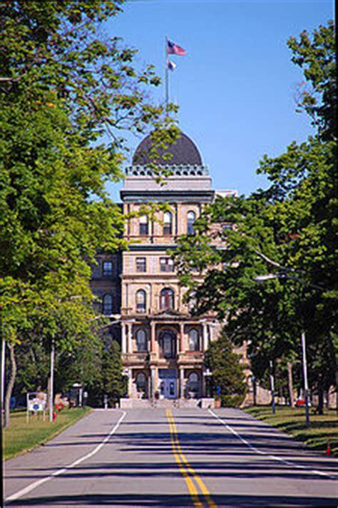 Central Park Floor Plan by Greystone Park Psychiatric Hospital Wikipedia
