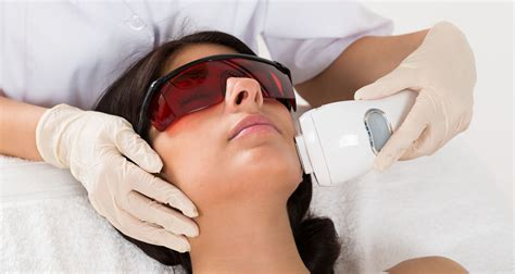 does laser hair removal hurt more than a tattoo laser hair removal hair removal adviser