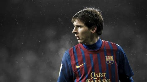 messi barcelona wallpaper hd football wallpapers lionel messi hd wallpapers