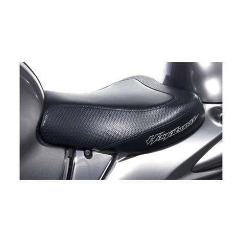 Genuine Suzuki Accessories Dirt Bike Suzuki Genuine Accessories Gel Seat Motosport