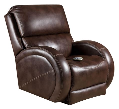 american furniture recliner american furniture recliners rocker recliner with