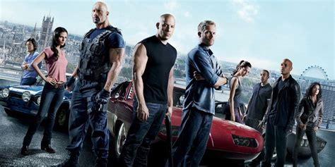 fast and furious quiz which character are you which fast furious character are you results octoquiz