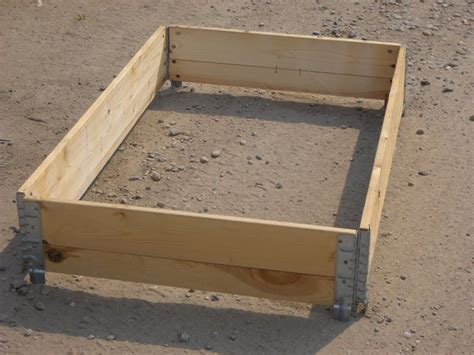 raised garden beds for sale raised garden beds for sale 15 00 each you cant make