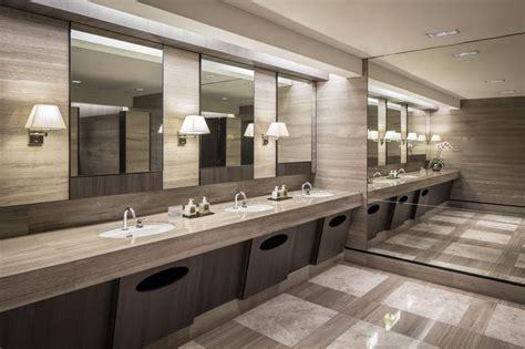 public bathroom design public toilet paragon shopping mall singapore by dp design