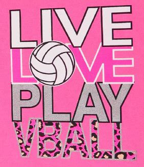 images of love volleyball i love volleyball quotes quotesgram