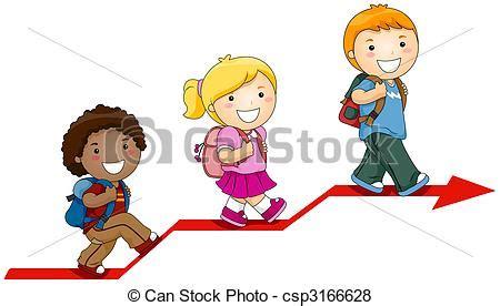 can stock photo clipart stock de ilustraciones de ni 241 os aprendizaje children