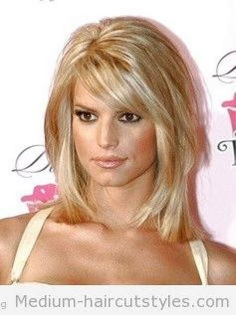 medium haircuts 2014 to medium hairstyles for 2014