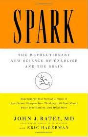 spark the insight to growing brands books leadership in health care reflections from rob schreiner md