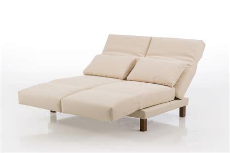 futon rollen was genau ist eigentlich ein futon viele