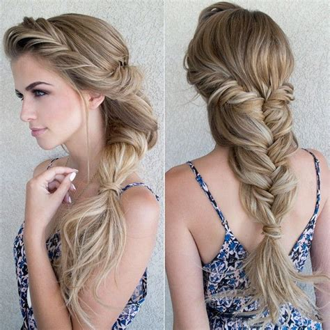 353 best braided hair styles i like images on pinterest 17 best ideas about romantic hairstyles on pinterest