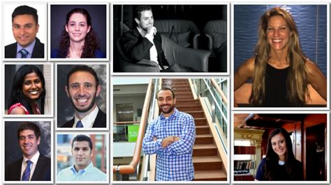 Class Profile Babson Mba by Meet The Babson Olin Mba Class Of 2018