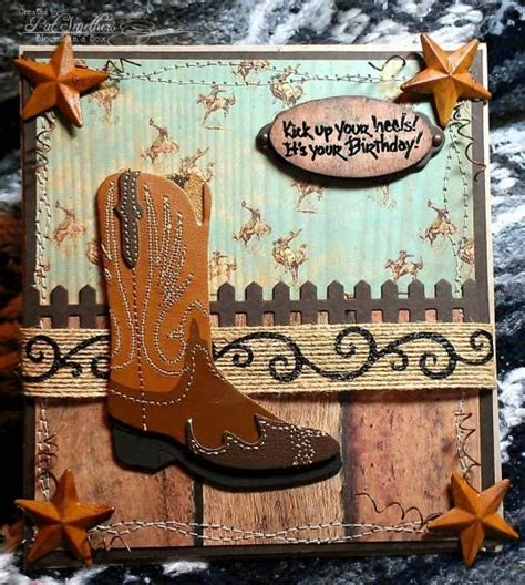 country style cards 258 best images about cards western theme on