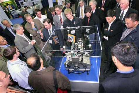 Toyota New Engine Technology Image New Engine Technology Unveiled By Scuderi