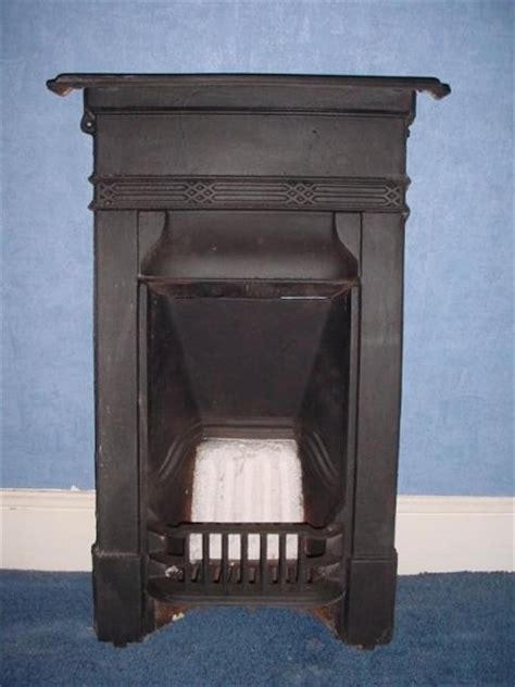 cast iron fireplace bedroom cast iron bedroom mantle bfp12