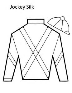 jockey silks template pin jockey silks template image search results on