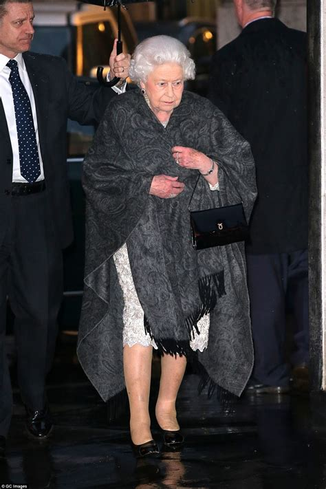 tattoo queen west dress code the queen makes her debut at the ivy in london daily