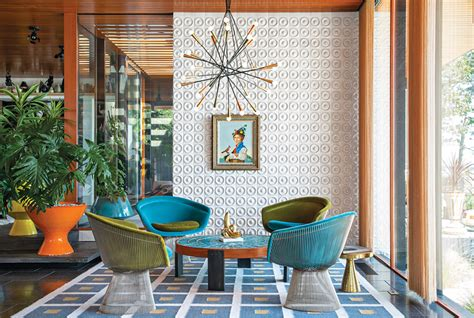 adler design jonathan adler interior design the lacquerie