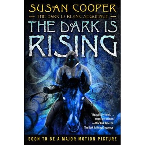 the rising a novel books epinions read expert reviews on books susan cooper