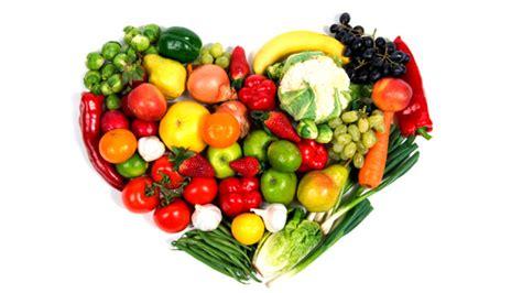 l alimentazione vincente salute ecco come proteggere il cuore dalle malattie col