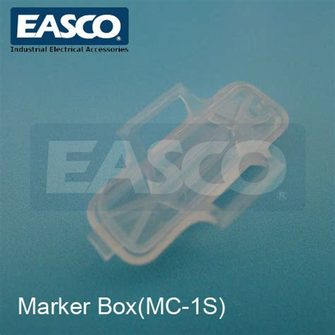 Marker 5 Kss easco cable marker box buy marker box electric cable
