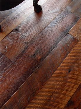 Tung Floor Finish by Sutherland Welles Polymerized Tung Wood Finish
