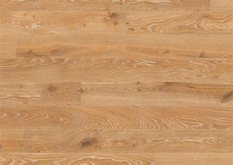 Oak Plank Flooring by Jjp Boen Wood Flooring Company
